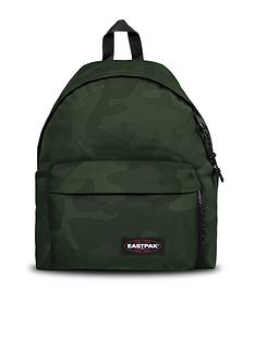 eastpak-eastpak-tonal-camo-padded-packer-backpack