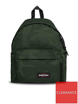 eastpak-eastpak-tonal-camo-padded-packer-backpack