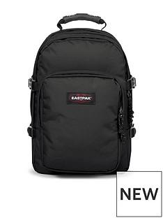 eastpak-provider-backpack