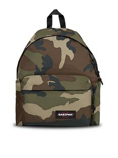 eastpak-padded-pakrreg-backpack-camo