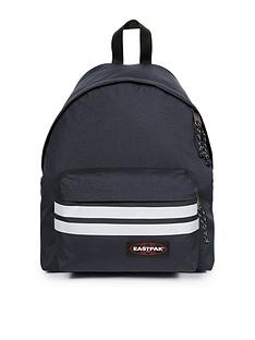 eastpak-reflective-padded-pakr-backpack-navy-blue