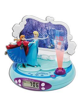 lexibook-disney-frozen-radio-projection-clock-nightlight-with-sound-effects