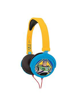 lexibook-toy-story-4-stereo-headphones