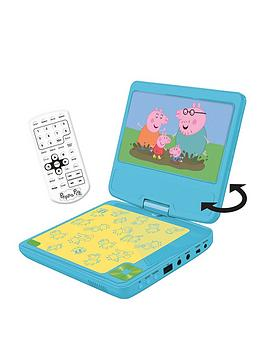 lexibook-peppa-pig-dvd-player