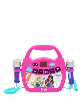 lexibook-barbie-digital-sing-along-digital-player