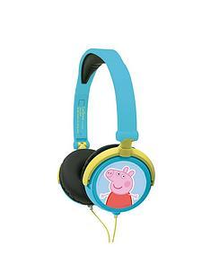lexibook-peppa-pig-stereo-headphones