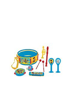 lexibook-toy-story-7-pcs-musical-instruments-set