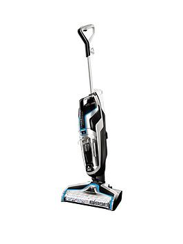 Bissell 2225E Crosswave Advanced Multi-Surface Cleaning System