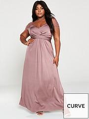 shop for best better shop best sellers Maxi Dresses   Little mistress   Dresses   Women   www.very ...