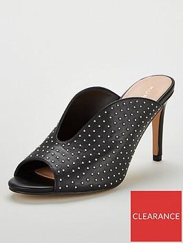 kurt-geiger-london-broadwick-stud-heeled-sandals-blacknbsp
