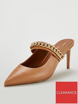kurt-geiger-london-dita-heeled-shoes-camel