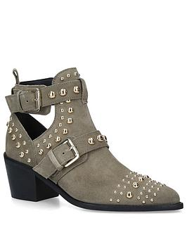 kurt-geiger-london-sybil-ankle-boots