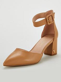kurt-geiger-london-burlington-heeled-shoes-camel