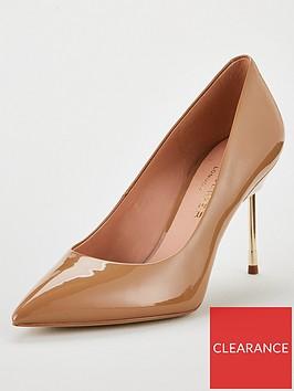 kurt-geiger-london-britton-90-heeled-shoes-nude