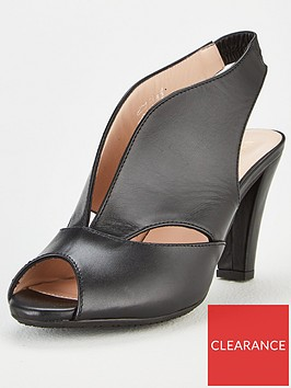 carvela-comfort-arabella-heeled-sandal