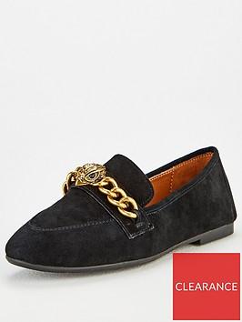 kurt-geiger-london-kurt-geiger-london-chelsea-loafer-broguesloafers