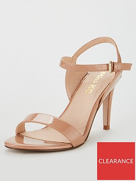 miss-kg-poppy-barely-there-sandals-nude