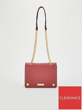 carvela-rhona-x-body-bag-pink