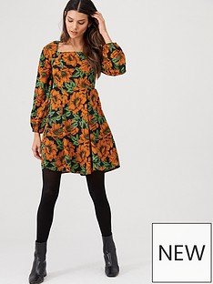 Dresses | Shop Womens Dresses | Very co uk