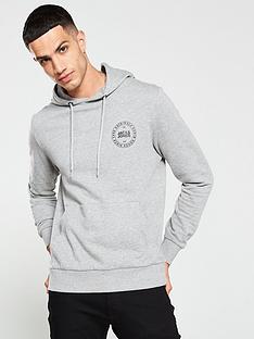 jack-jones-vincey-hoodie-grey-marl