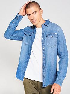 jack-jones-sheridan-shirt-mid-blue