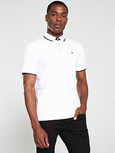 jack-jones-paulos-polo-shirt-white