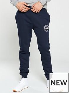 jack-jones-vincey-sweat-pants-navy