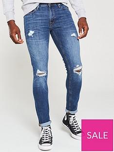 jack-jones-liam-original-jeans
