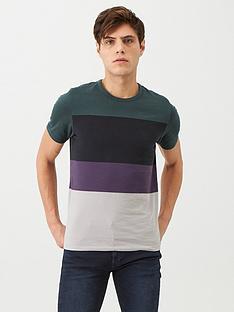 jack-jones-terrence-colour-block-t-shirt-whitestonenavy