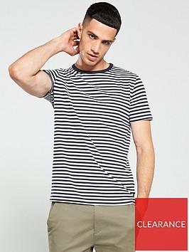 jack-jones-larry-stripe-t-shirt-navywhite