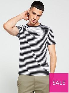 jack-jones-premium-larry-stripe-t-shirt-navywhite