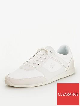 lacoste-menerva-trainers-whiteoff-white
