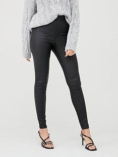v-by-very-coated-jegging-blacknbsp