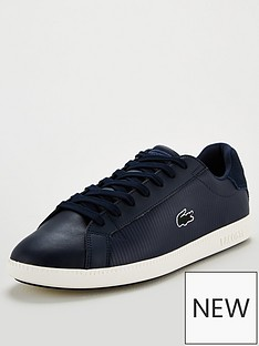 lacoste-graduate-trainers-navywhite