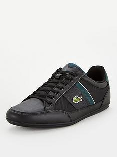 lacoste-chaymon-trainers-black
