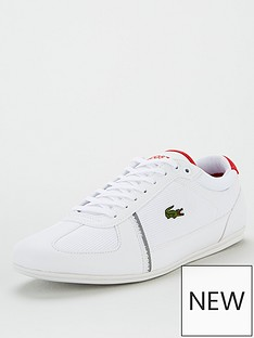 lacoste-evara-sport-whitered