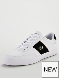 lacoste-court-master-trainer