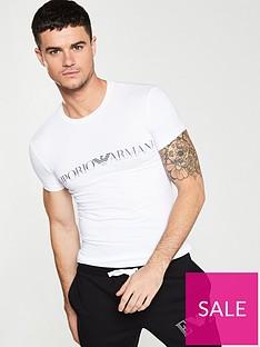 emporio-armani-bodywear-mega-logo-slim-fit-t-shirt-white