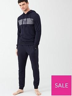 emporio-armani-bodywear-overhead-hoodie-tracksuit-pyjamas-navy