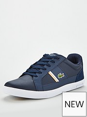 54349a09 Lacoste Mens | Lacoste Menswear | Very.co.uk