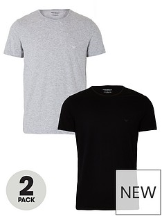 emporio-armani-bodywear-emporio-armani-2-pack-cotton-regular-fit-t-shirt