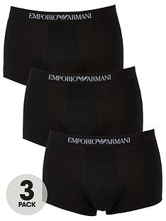 emporio-armani-bodywear-emporio-armani-3-pack-cotton-trunks