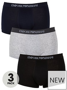 emporio-armani-bodywear-emporio-armani-3-pack-cotton-trunks