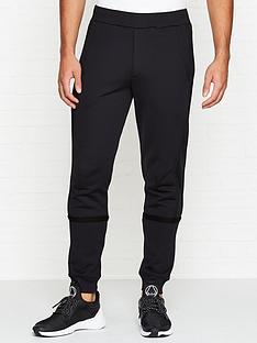 mcq-alexander-mcqueen-logo-detail-joggers-black