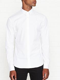 mcq-alexander-mcqueen-curtis-shirt-with-swallow-logo-white