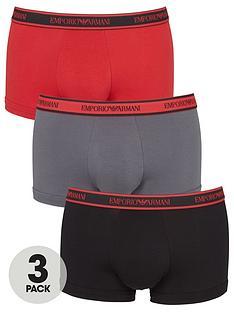 XXL | Underwear & socks | Men | www very co uk