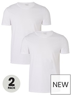 emporio-armani-bodywear-two-pack-bodywear-t-shirt-white