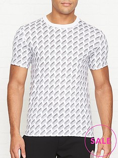 mcq-alexander-mcqueen-all-over-logo-crew-neck-t-shirt-white