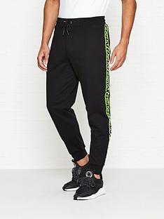 mcq-alexander-mcqueen-neon-mcqnbsplettering-joggers-black