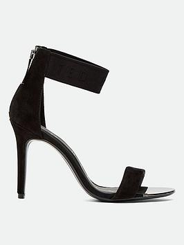 ted-baker-ainm-heeled-sandals-black